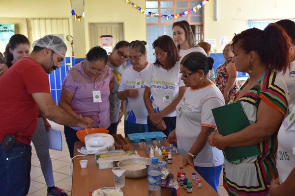 A ação é promovida pela concessionária responsável pelos serviços de água e esgoto de Campo Grande
