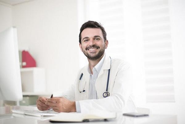 O Dr. Rafael Freitas, aponta três alimentos ditos saudáveis que podem ser a causa dessa falta de energia
