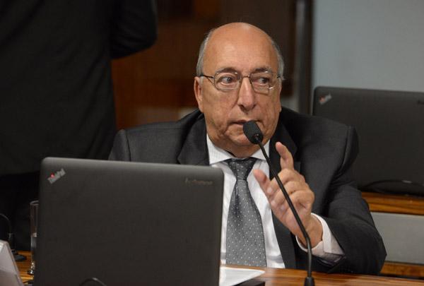 Governo já definiu um programa de intervenção no Taquari que iniciará em março, com o lançamento de edital para captação de recursos que serão investidos na recuperação do rio