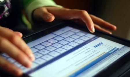Votação e inscrição podem ser feitas pela internet