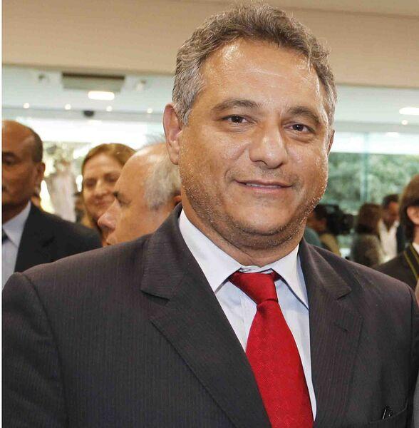 O autor do texto é Fábio Salamene, juiz auxiliar da Corregedoria Geral de Justiça.
