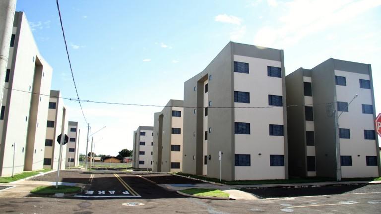 Para o secretário municipal de Meio Ambiente e Gestão Urbana, Luís Eduardo Costa, a moradia é um vetor de inclusão social