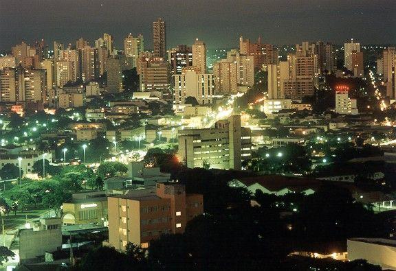 Palestra: Trânsito seguro nos 119 anos da Cidade Morena