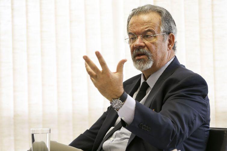 Marcelo Camargo/Agência Brasil/Agência Brasil