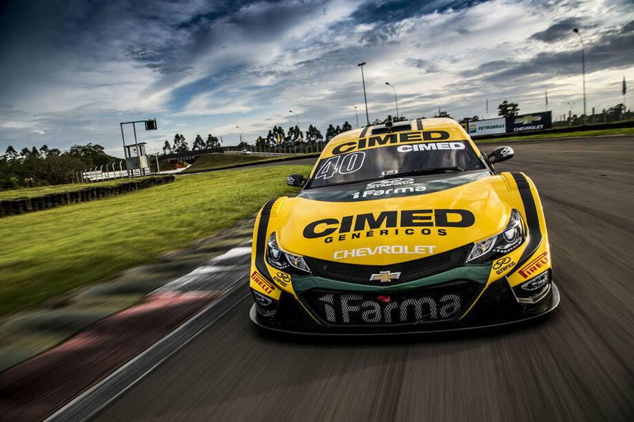 Evento mais esperado do ano, a disputa com o prêmio milionário será realizada pela terceira vez no Autódromo Internacional de Goiânia