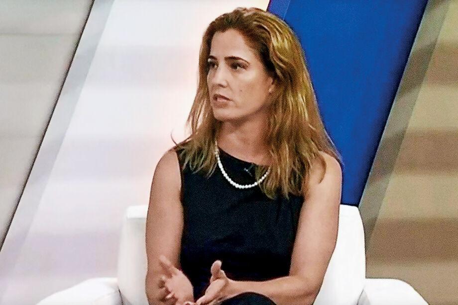 Depois disso, com o avanço do processo de concorrência, o lobista João Augusto Henriques, apontado como operador do PMDB no esquema de corrupção da Petrobras, também cobrou da empreiteira o pagamento de 5%