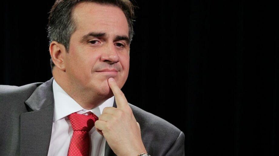 Em nota sobre a operação, a PGR afirmou que os colaboradores narraram a compra de apoio político a partidos por meio de Ciro Nogueira