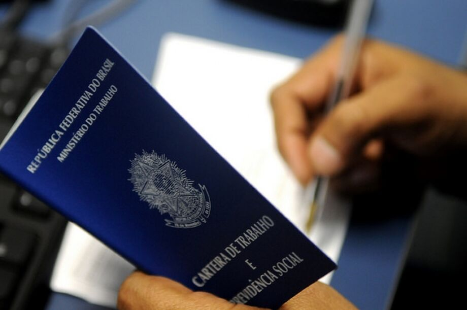 De acordo com o relatório da PNAD Contínua, a taxa de desocupação no quarto trimestre de 2018 chegou a 11,6% no Brasil