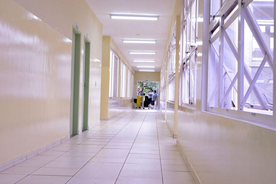 A ferramenta estará atrelada ao sistema de monitoramento da Sala de Situação da coordenadoria de urgência, que funciona 24 horas