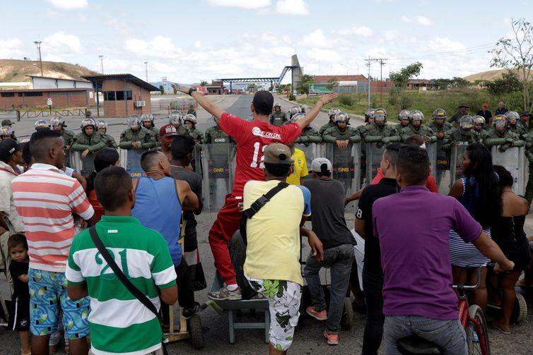 Ricardo Moraes/Reuters/direitos reservados