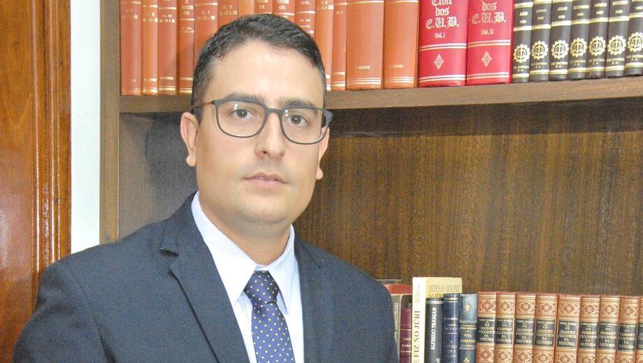 Advogado de MS denuncia ao CNJ juíza que defende aglomerações no país