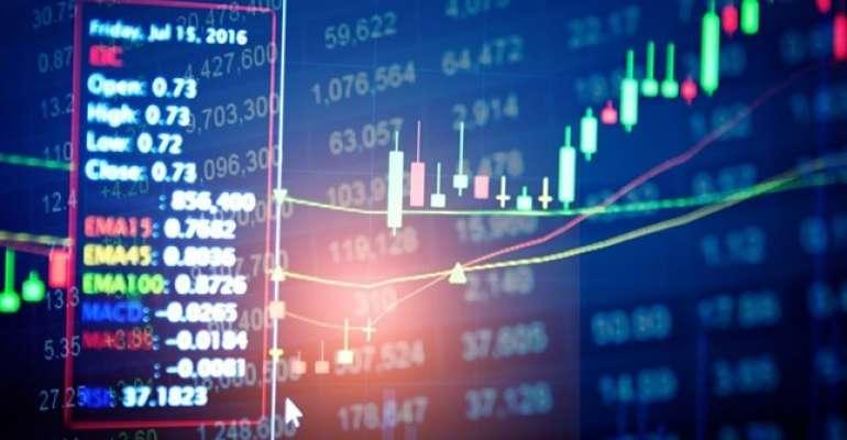 Em 2019, o volume segue negativo em R$ 20,864 bilhões