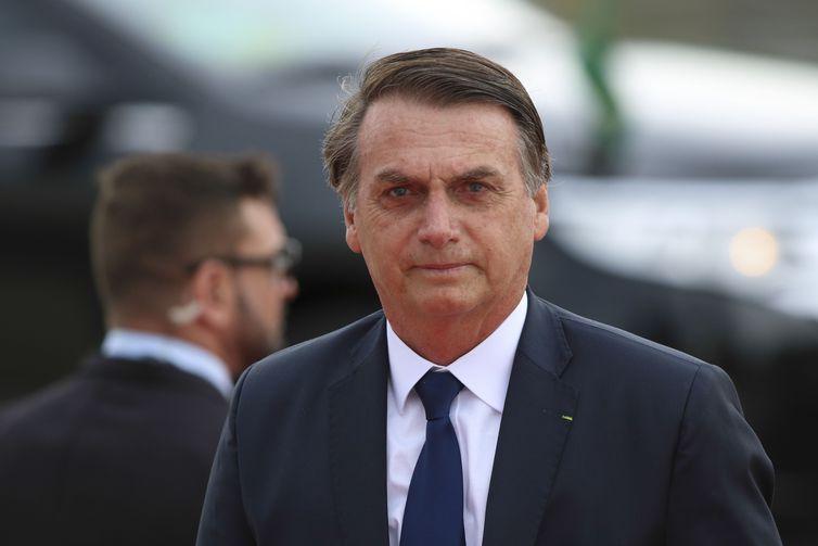 Segundo a Revista Fórum, Bolsonaro se reuniu com Cláudio Cajado (PP-BA), Elmar Nascimento e Paulo Pereira da Silva