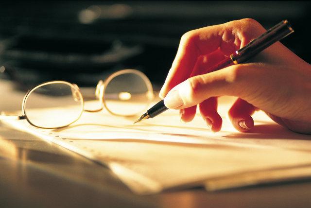 A seleção dos 15 artigos levou em consideração a relevância do tema, a clareza e a objetividade dos autores e a relação com o conteúdo dos vários cursos desenvolvidos pelos professores