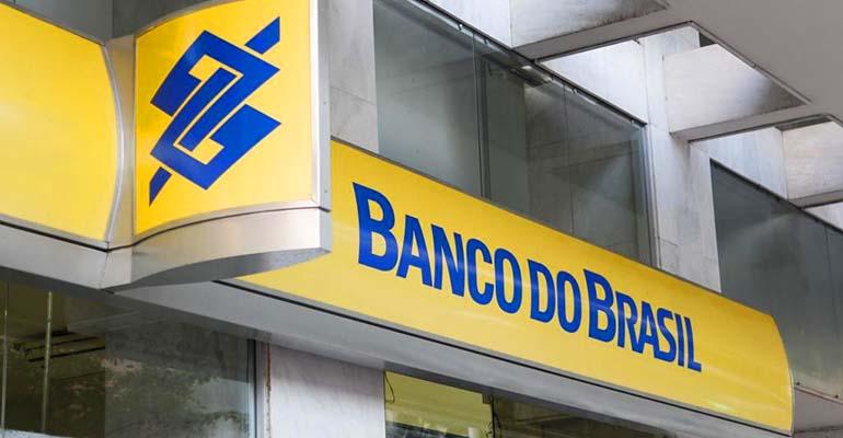 De acordo com o banco, o produto é destinado somente a clientes com maior renda - private e estilo