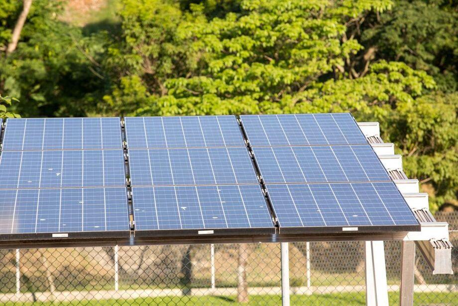 A EPE é uma empresa vinculada ao Ministério de Minas e Energia