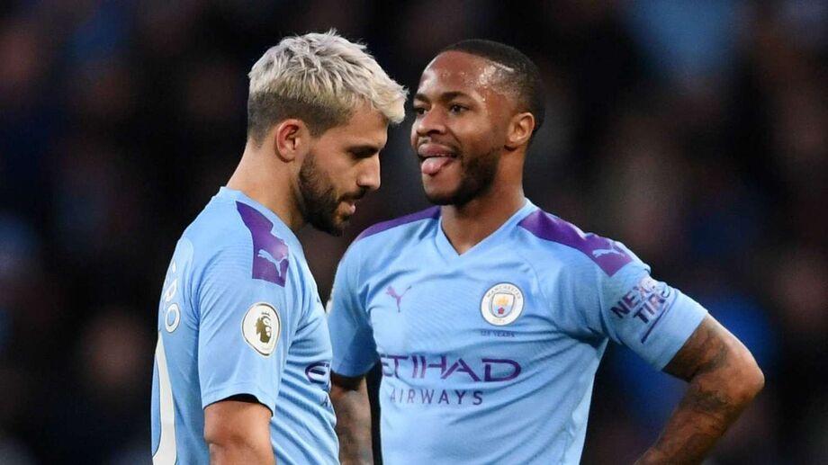 A Uefa entendeu que o Manchester City tentou burlar as regras ao inflar falsamente as receitas obtidas com patrocínios entre 2012 e 2016