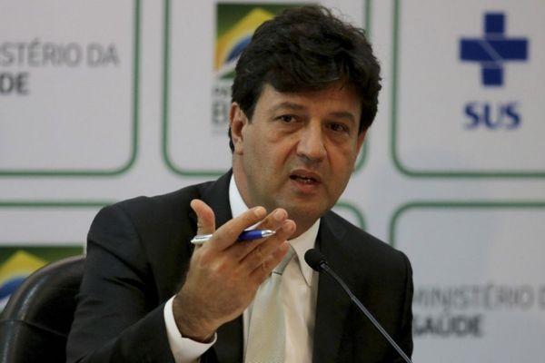 O ministro estará assinando um termo de cooperação para implantação do método Wolbachia na cidade