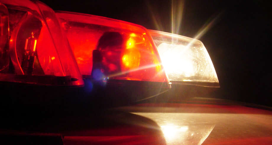 A polícia continua investigando o caso e o mandado de prisão foi cumprido pelos investigadores da 1ª DP de Jardim