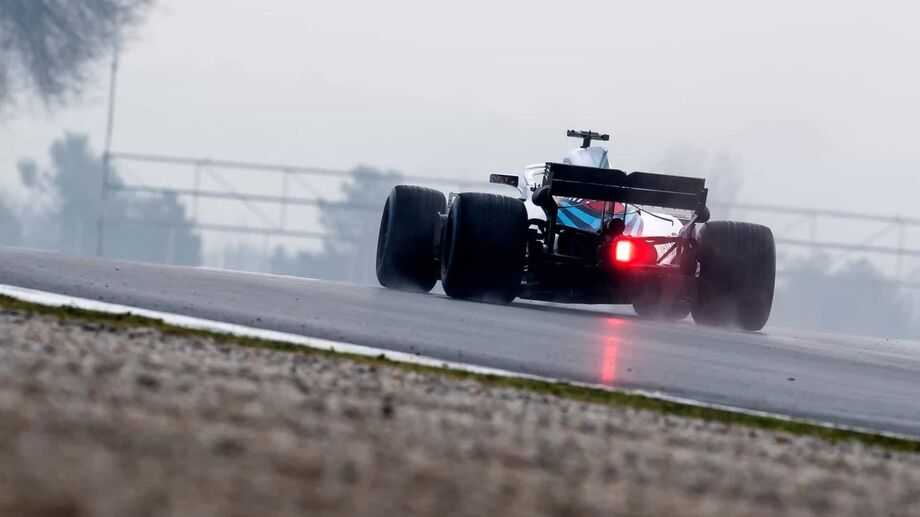 Na história, a Williams é a segunda escuderia com mais títulos mundiais, em um total de nove (1980, 1981, 1986, 1987, 1992, 1993, 1994, 1996 e 1997), atrás da Ferrari, que soma 16 de campeã mundial de construtores.