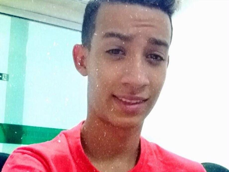 No dia 3 de fevereiro de 2017, o trabalhador adolescente Wesner Moreira da Silva, 17 anos, foi vítima de violência no lava jato onde trabalhava