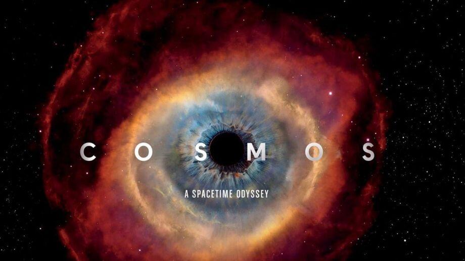 Mantendo sua marca de interdisciplinaridade, os 13 episódios vão da astrofísica à arqueologia, passando pela biologia e outras ciências, para investigar também um mundo possível aqui mesmo na Terra.
