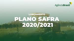 Com uma perspectiva de ampliação de área, o Plano Safra 2020/2021 traz elementos produtivos para o Estado.