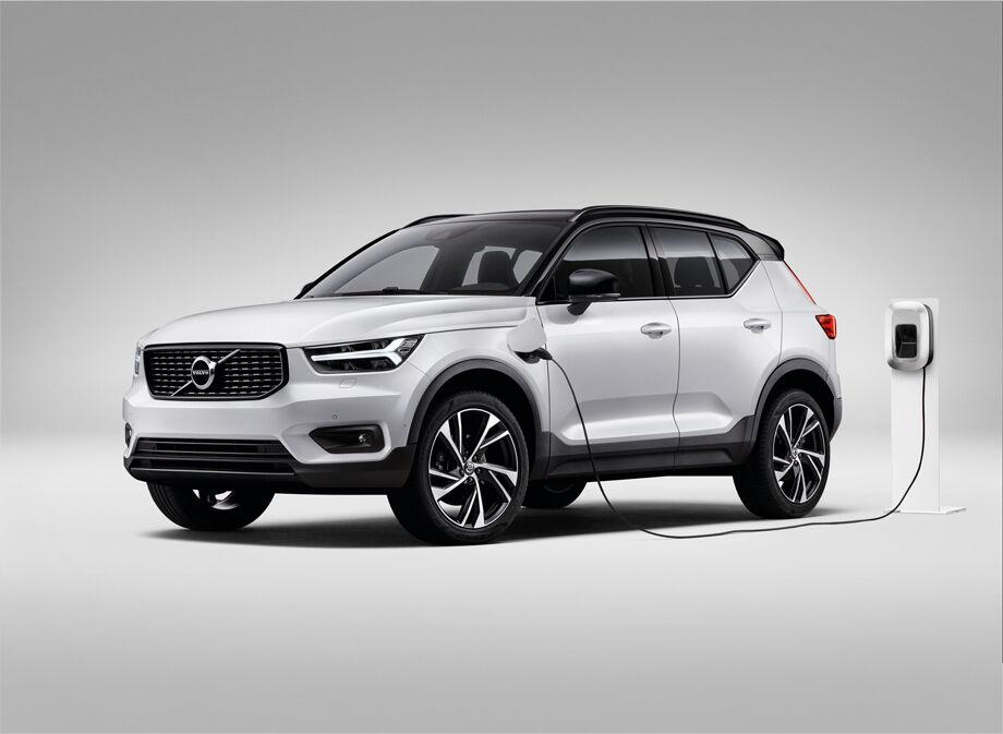 Volvo Special Sale será nesta quinta, sexta e sábado e abrangerá várias áreas, desde a compra do veículo, passando por revisões, itens de vestuário, seguro e até blindagem