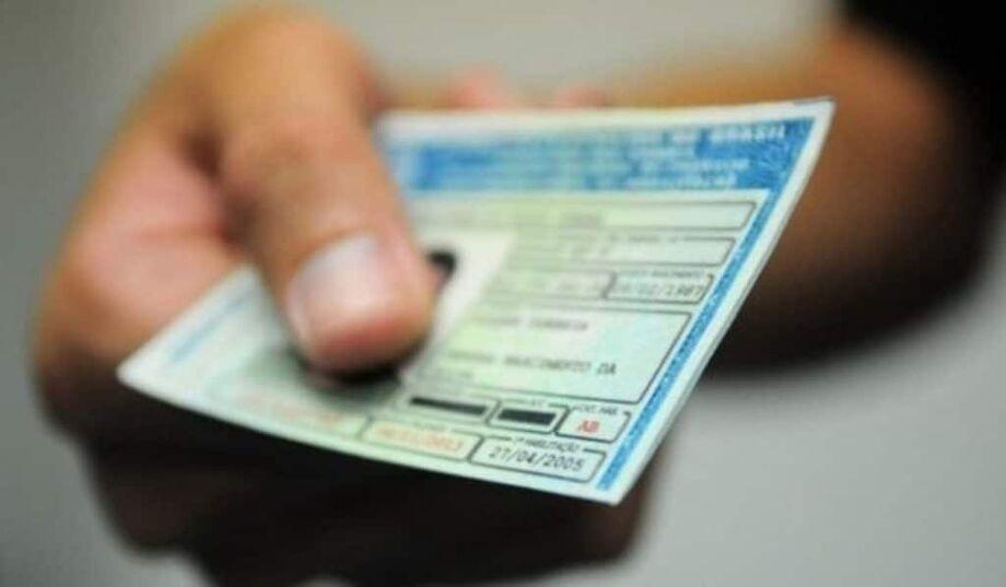 Se mantida a autorização, a Abin teria acesso a informações de 76 milhões de brasileiros, como nome, filiação, endereço, telefone, dados dos veículos e foto do portador da carteira de motorista