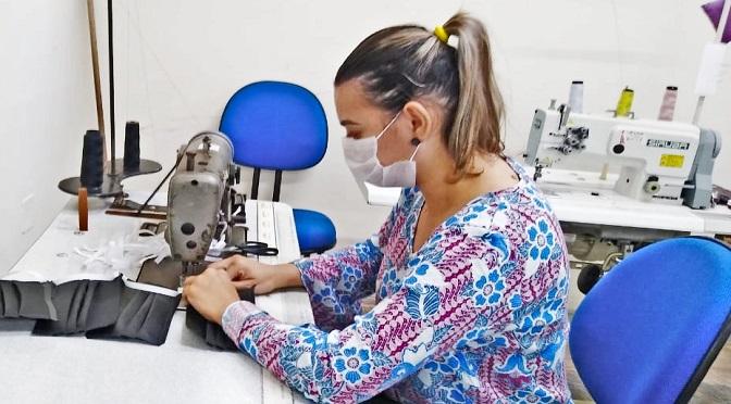 O benefício vale para produtos industrializados em estabelecimentos localizados em Mato Grosso do Sul