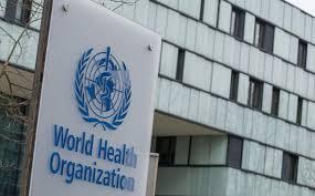 Diretor executivo da Organização Mundial de Saúde (OMS), Michael Ryan afirmou nesta segunda-feira, 29, que não há dúvida de que o Brasil ainda enfrenta um grande desafio em sua luta contra a covid-19