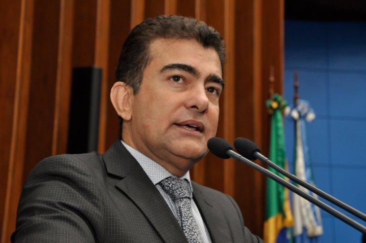 Deputado sugere que municípios ampliem monitoramento de pacientes