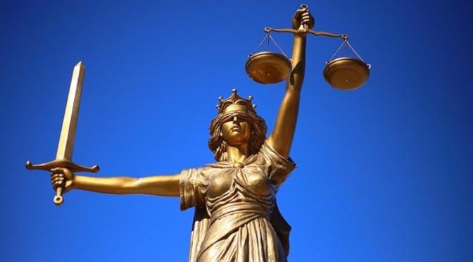 """Na próxima sexta-feira (3.7), a partir das 14h30, a Escola Superior da Advocacia Pública (Esap), da Procuradoria-Geral do Estado (PGE), promove o webinar (seminário) """"Atuação Consultiva das Procuradorias Estaduais frente à pandemia da Covid-19"""""""