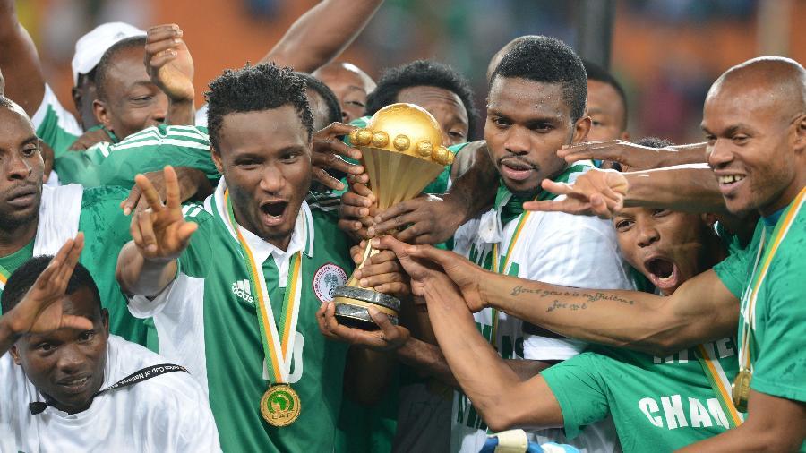 O Campeonato das Nações Africanas, outro torneio continental, seria disputado ainda este ano, mas pelo mesmo motivo foi adiado para 2021.