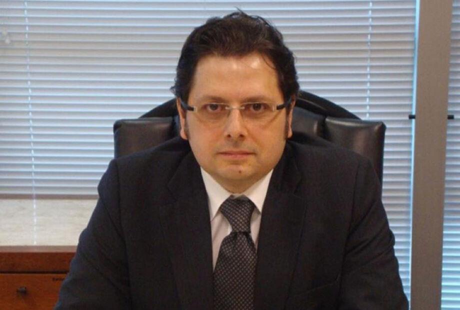 A Polícia Federal prendeu nesta terça, 30, o juiz Leonardo Safi de Melo, da 21ª Vara Cível Federal