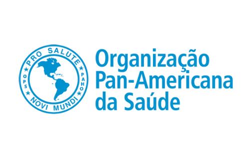 A Organização Pan-Americana da Saúde (Opas)