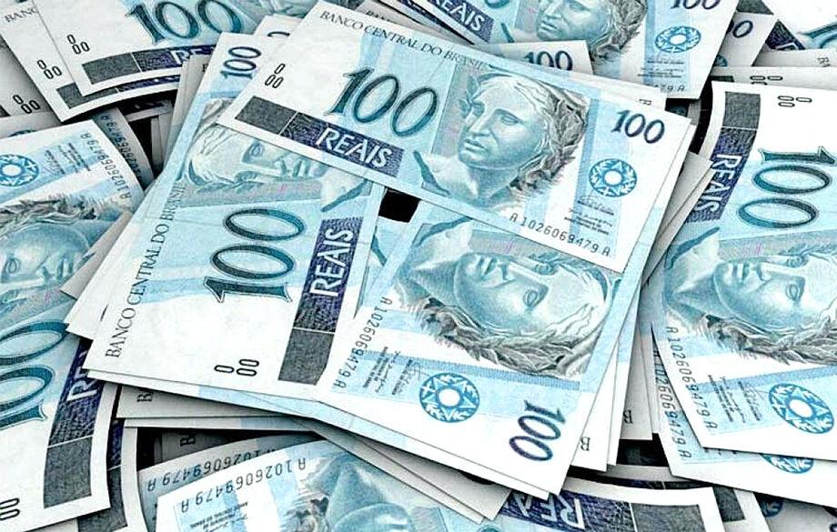 O pacote é referente às linhas do BB FCO - Capital de Giro Emergencial e Pronampe, do Banco do Brasil, e do Giro Caixa Pronampe, da Caixa Econômica Federal