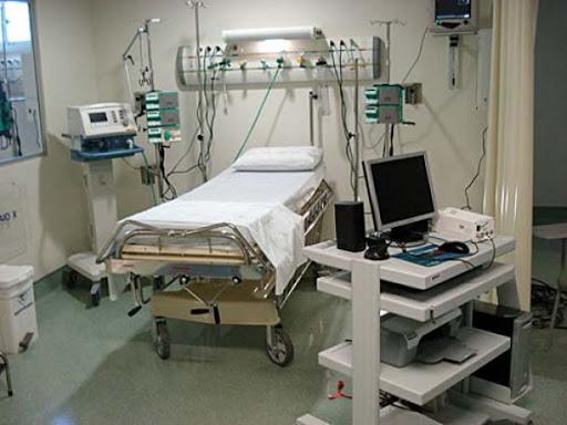 No total, o HU passa a contar com 19 leitos de UTI, sendo 14 destinados ao atendimento de pacientes diagnosticados com covid-19