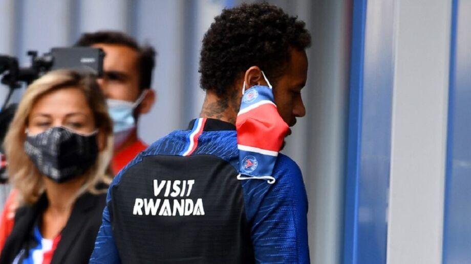 A justificativa é a situação difícil dos clubes europeus para grandes investimentos neste momento por conta da pandemia do novo coronavírus.