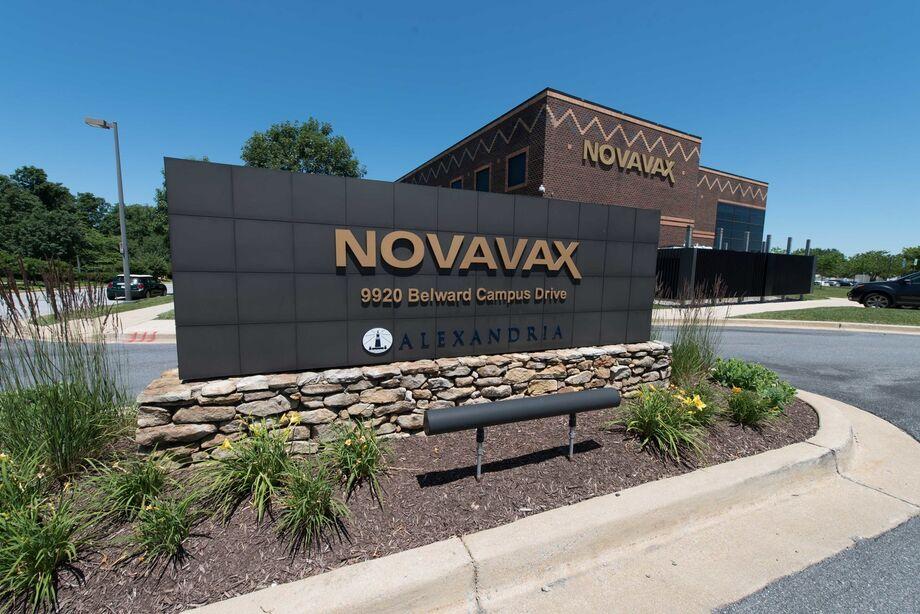 Em reação à notícia, a ação da Novavax saltava 31% nos negócios do pré-mercado em Nova York às 9h25 (de Brasília).