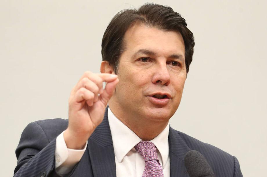 Arthur Oliveira Maia disse que consumidor poderá optar por crédito ao invés de reembolso