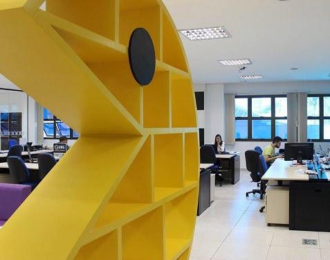 Living Lab promove a inovação em MS