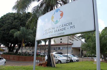 Atualmente, Mato Grosso do Sul possui 11.063 casos confirmados de coronavírus e 134 vítimas fatais da doença no Estado