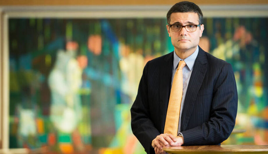 Mario Mesquita, economista-chefe do Itaú Unibanco, prevê queda de 10,6% no PIB do segundo trimestre