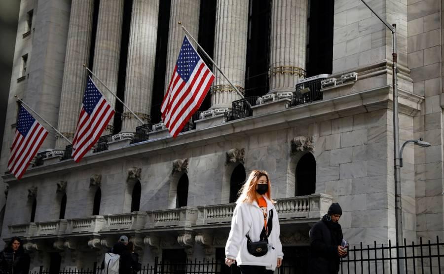 Estados Unidos preocupa especialistas em número de casos e óbitos