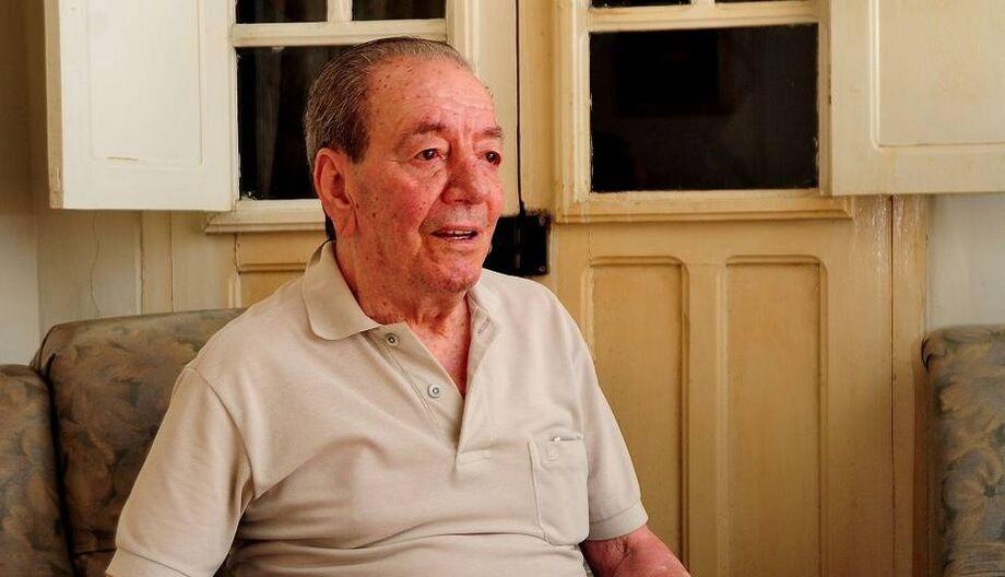 Nilson Costa foi roteirista de 'Os Trapalhões' e produziu textos para o humorista Chico Anysio
