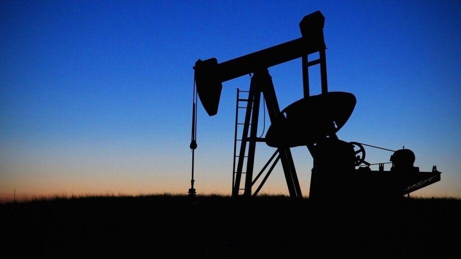 Investidores da Petrobras ainda avaliarão a notícia de que a estatal interromperá preventivamente