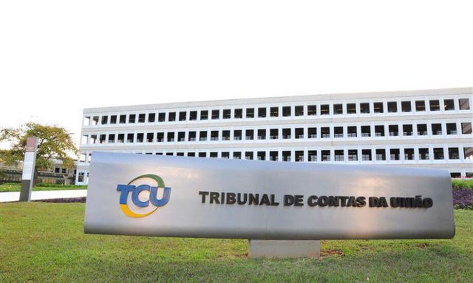 A implementação da Ferrogrão irá consolidar o novo corredorerroviário de exportação do Brasil pelo Arco Norte