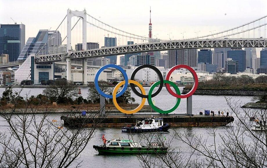 A primeira prioridade é a segurança dos atletas, prosseguiu Yamashita.