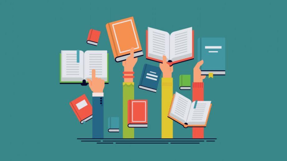 Segundo o IBGE, elevar a instrução e a qualificação dos jovens é uma forma de combater a expressiva desigualdade educacional do País
